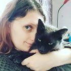 Marlene Perrot's Pinterest Account Avatar