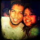 Ava Aarti Bhattacharya Pinterest Account