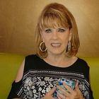 Marcie Doyle Pinterest Account