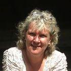Siegrid Sanden-Hennes Pinterest Account
