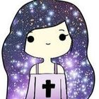Tamah Falefitu Pinterest Account