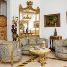 Antique Gallery Online Pinterest Account