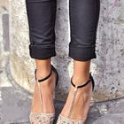 Styleimagery . Pinterest Account