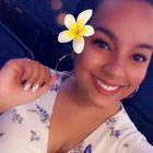 Miss Cordero Pinterest Account