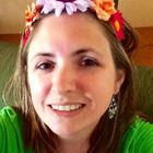Loree Hamilton Pinterest Account