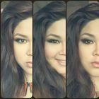 Mae Angelie Penserga's Pinterest Account Avatar