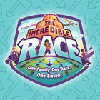 Answers VBS Pinterest Account