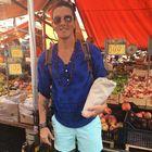 Lauren Russo instagram Account