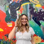Jessika | Marketing at Rent My Wedding Pinterest Account