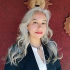 Mireya La.Silver.Dama instagram Account