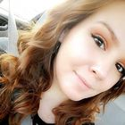 Alyson Koester Pinterest Account