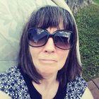 Bobbi Cotton Marsh Pinterest Account