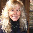 Connie Hall Pinterest Account