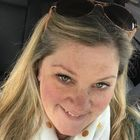 Kristen C Miller Pinterest Account