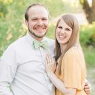 Jessie and Dallin Photography Pinterest Account