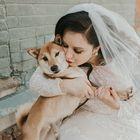 Samantha Huber Pinterest Account