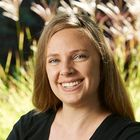 Katie Bevan Wright Pinterest Account