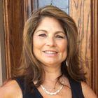 Nancy Zamora Pinterest Account