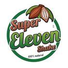 Super Eleven instagram Account