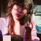 Carli Fragoso Bonilla Pinterest Account