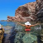Best Things to Do in Sicily Pinterest Account