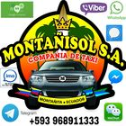 Montañisol Pinterest Account