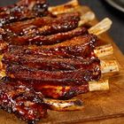 The Best BBQ Pinterest Account