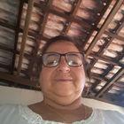 Madalena instagram Account