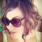 Maggie Stalbaum's Pinterest Account Avatar