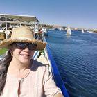 Gloria Beatriz Vazquez H Pinterest Account