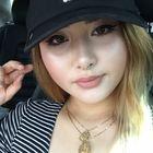 Lisa Nguyen instagram Account