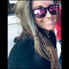 Rachel Caffrey's Pinterest Account Avatar