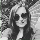 Alyson Young instagram Account