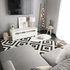 Amazing Carpet Blog Pinterest Account