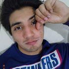 Charlie Conde Eleison's profile picture