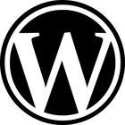 WProDevs's Pinterest Account Avatar
