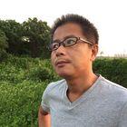 Jason Wu instagram Account