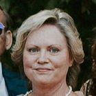 Kimberly Taylor Pinterest Account