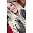 Katie Branson Pinterest Account