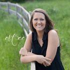 Emily Glenn Pinterest Account