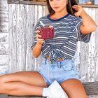 Jeny Nguyen Pinterest Account