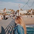 Clara Lundy Pinterest Account