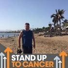Jason Kevan instagram Account