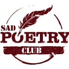 Sad Poetry Club -> blog for quotes | Relationship quotes | love quotes | couple quotes  | Romantic quotes's Pinterest Account Avatar