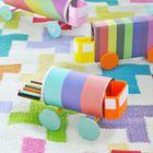 DIY Crafts for Kids Pinterest Account