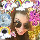 Amy Mahoney Pinterest Account