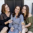 Forever Freckled: A Lifestyle Blog Pinterest Account