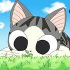 xShadowNexy127 Pinterest Account