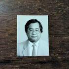 Kouji Yoshioka Pinterest Account