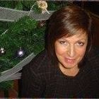 Sylvie Canard Pinterest Account